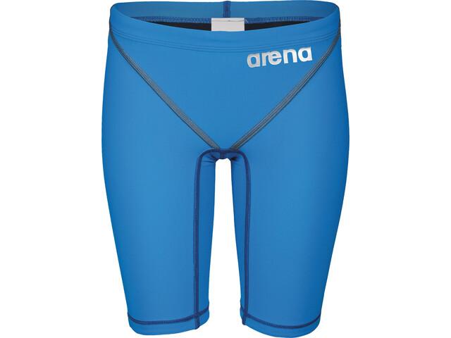 5676b61561b545 arena Powerskin ST 2.0 zwembroek Jongens, royal l Online outdoor ...